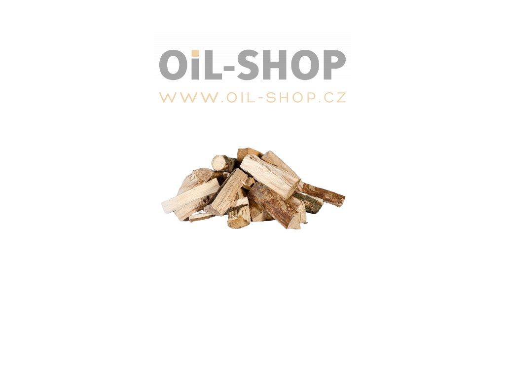drevo buk oil shop