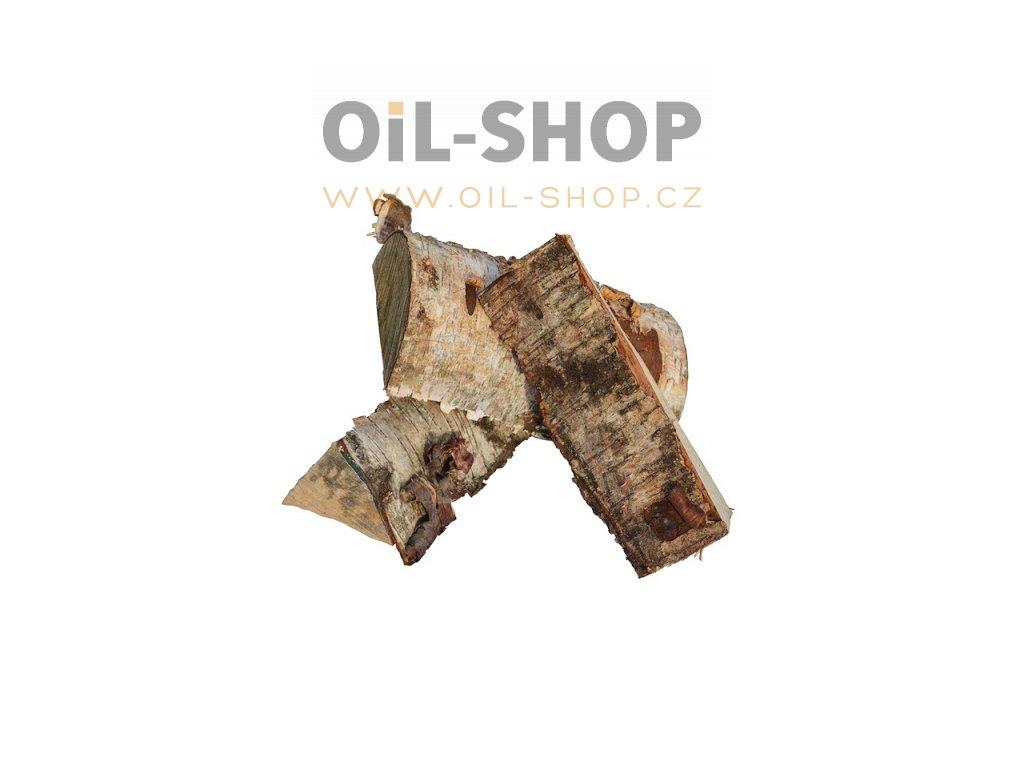 drevo briza oil shop