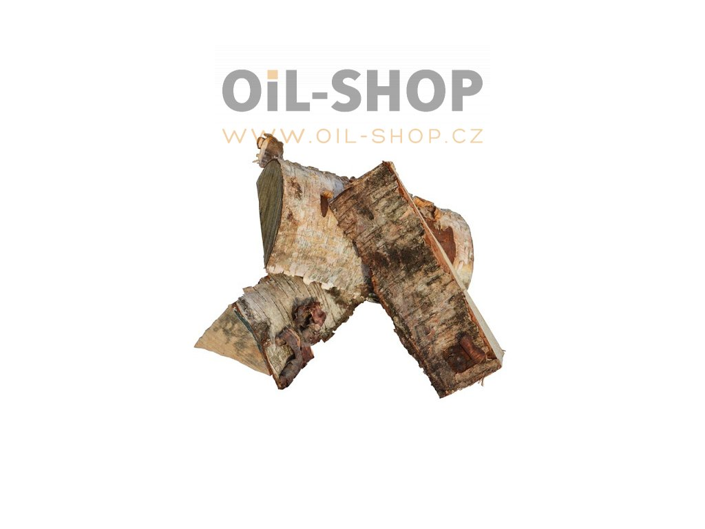 drevo briza oil shop