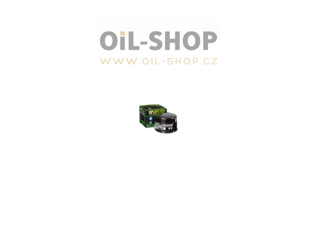 HF147 Oil Filter 2015 02 19 wtm