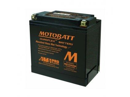 MBTX2U.HD