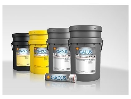 shell gadus range of greases 500x500