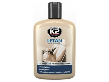 K2 LETAN 200 ML