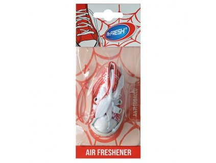 MR FRESH SHOES ANTI TOBACCO