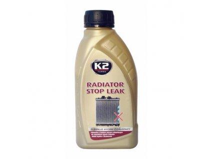 K2 RADIATOR STOP LEAK