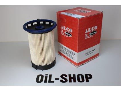 ALCO Filtr MD-835