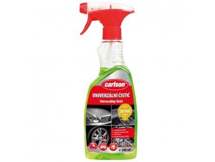 Univerzální čistič Carlson 500ml