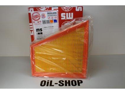 Master-Sport Filtr Vzduchový 2295/2-LF-PCS-MS
