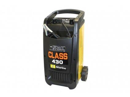 STCLASS430 2