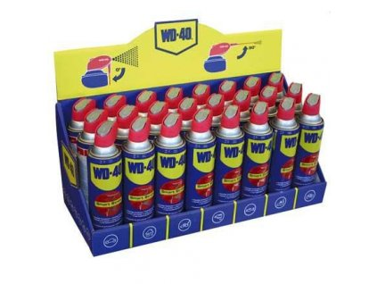 wd 40 sprej 450 ml 12ks a vice 0.jpg.big
