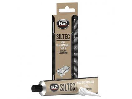K2 SILTEC 90 G