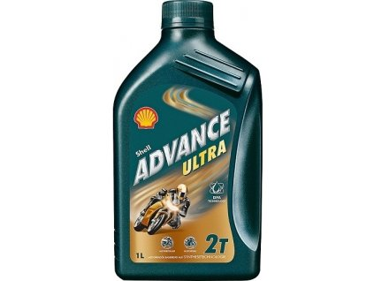 shell advance ultra oil shop