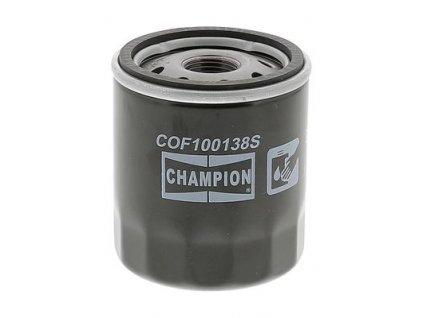 Champion Filtr COF100138S