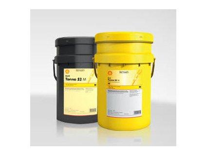 vyr 430machining fluids 53711 5143337