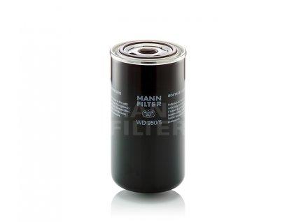 MANN FILTER WD 950/5