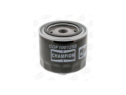 olejovy filtr champion ch cof100125s seat skoda vw default