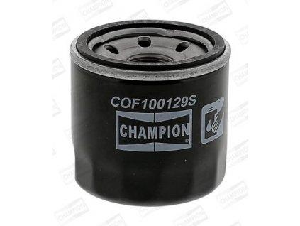 Champion Filtr Olejový COF100129S