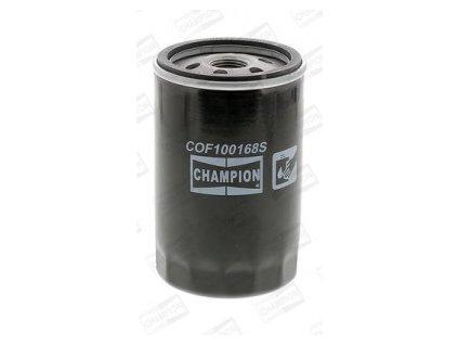 olejovy filtr champion ch cof100168s default