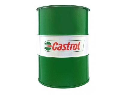 Castrol Agri Trans Plus 80W 60 lt