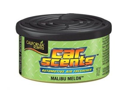 malibu melon 27221 600 600 0