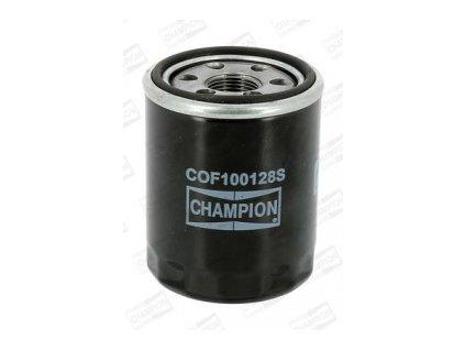 olejovy filtr champion cof100128s default
