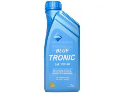 360x360 15248 aral bluetronic 10w 40 1L