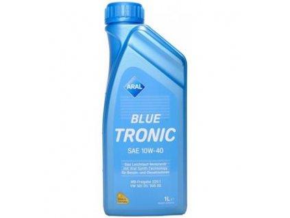 360x360 15248 aral bluetronic 10w 40 1L
