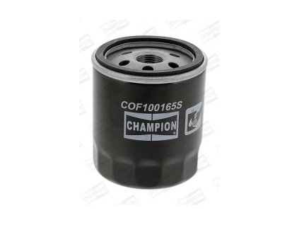 olejovy filtr champion ch cof100165s default