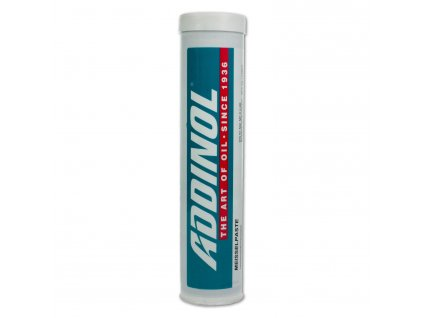 Addinol Meisselpaste 400g (HAMMER GREASE)