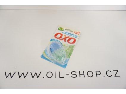 OXO vůně do myčky máta