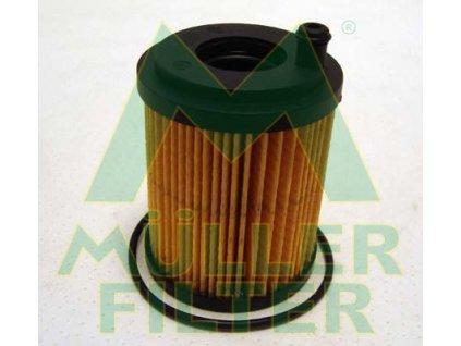 Muller Filter Olejový FOP239