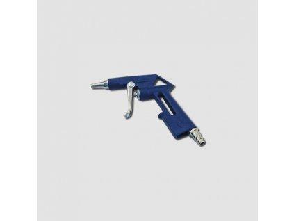 xtline pistole ofukovaci kratka f1