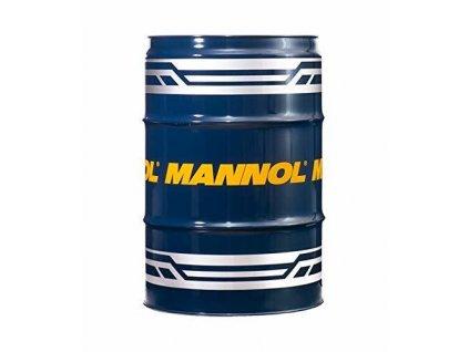 5318 1 mannol universal getriebeoel 80w 90 60l