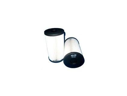 alco filter md 613