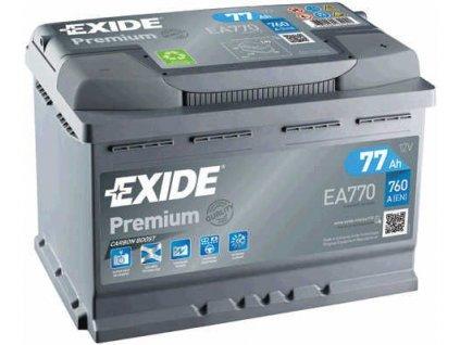 autobaterie exide premium 12v 77ah 760a ea770 0.jpg.big