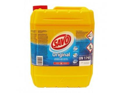 SAVO 5kg