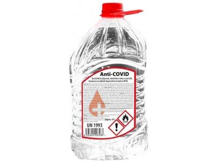anticovid 4l