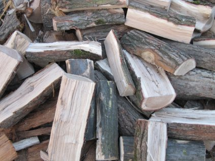 drevo mix tvrde oil shop