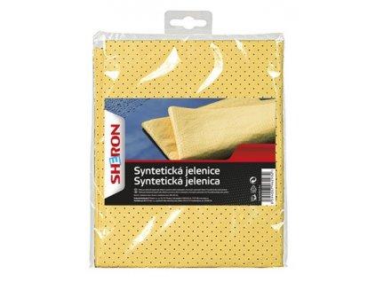 Sheron Jelenice Syntetická