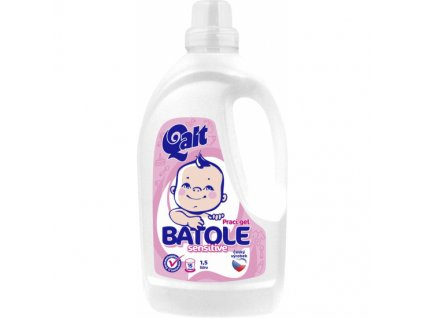 764035 batole sensitive gel