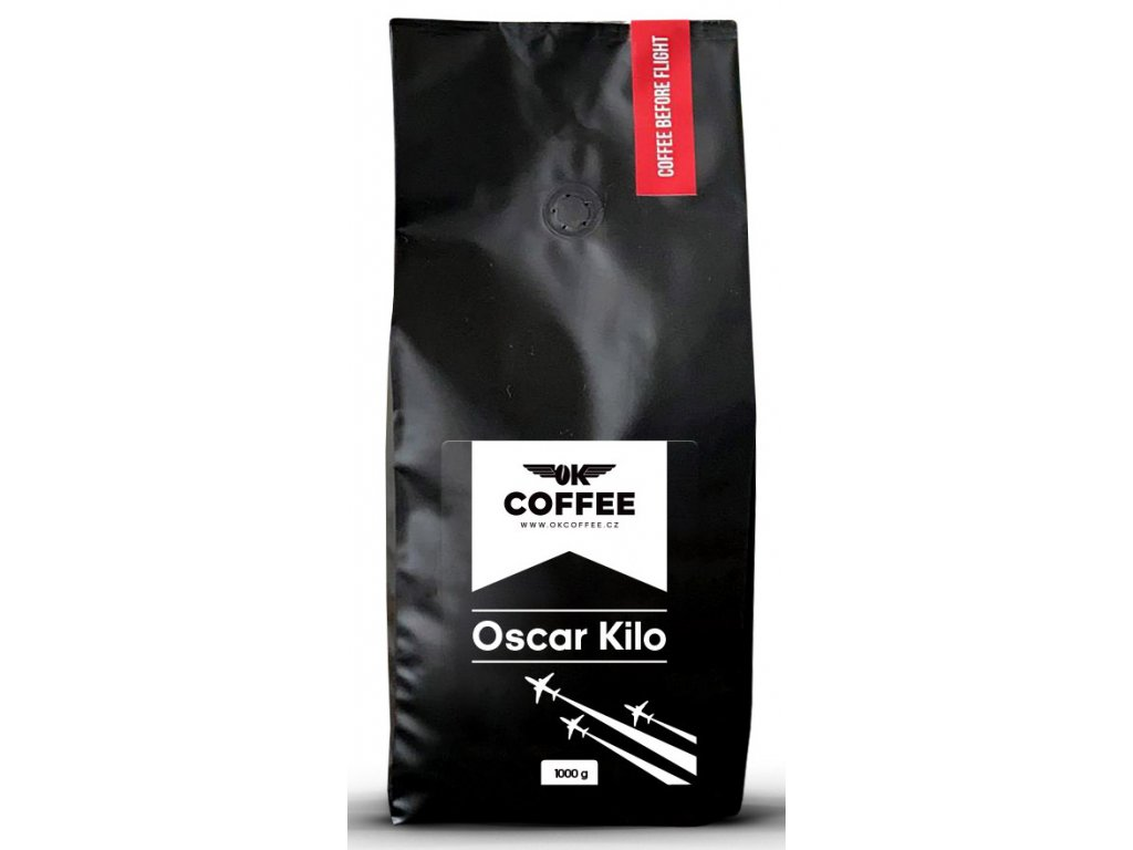 Oscar 1000