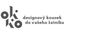 OKKO fashion