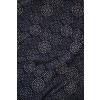 Letní asymetrická sukně