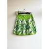 Letní balonová sukně Wild bracken - výprodej