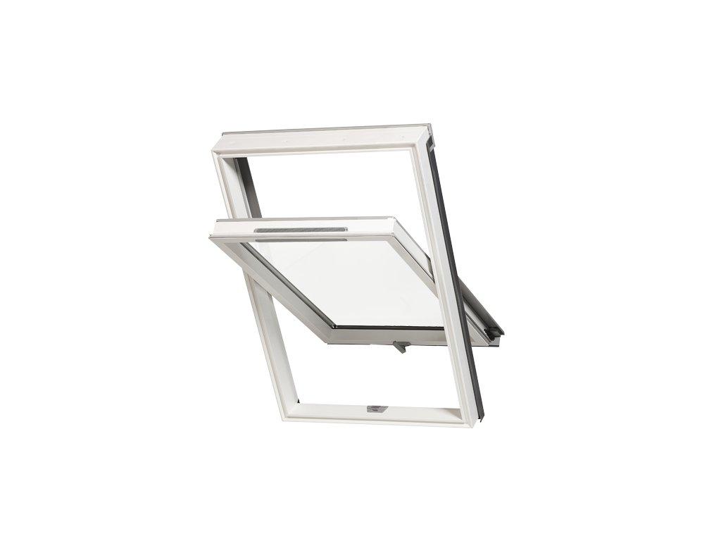 DAKEA BEST PVC KPV (DAKEA KPV P6A - 94 x 118 cm)