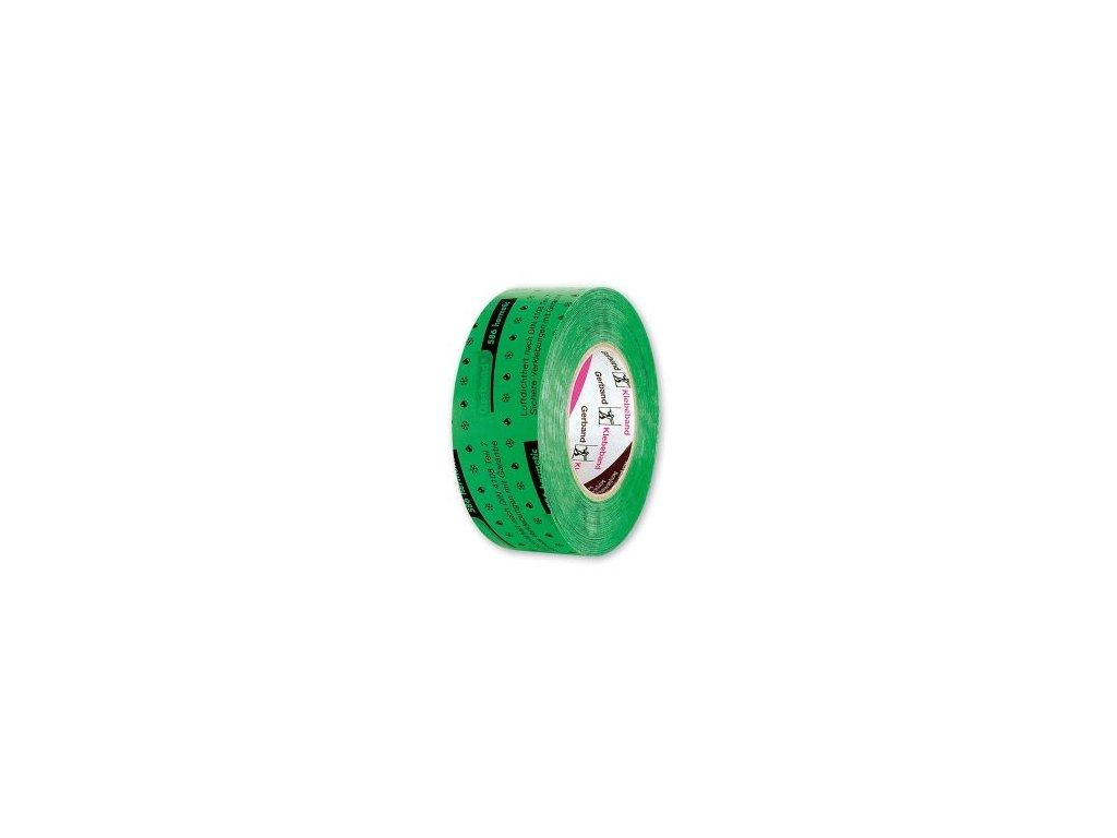 Hasoft parotěsná páska PE profi (Hasoft parotěsná páska PE profi záplata 160 mm (250 ks))
