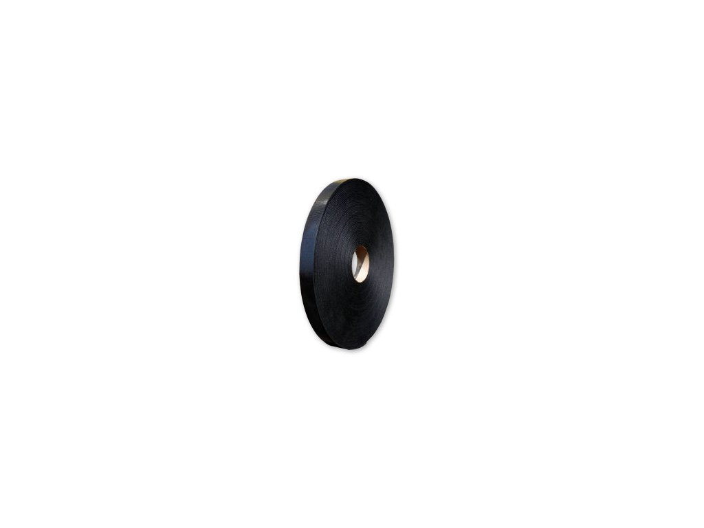 Hasoft sádrokartonářský PE pás (Rozměr 90mm / 30m)
