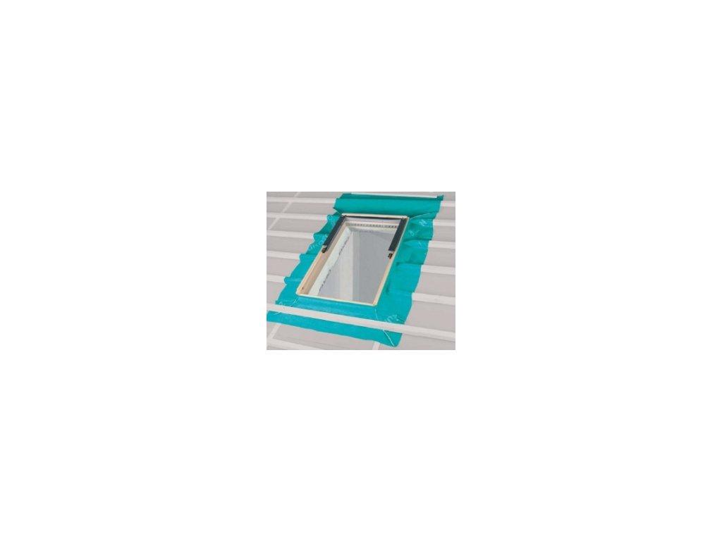Izolační sada FAKRO XDK (Rozměr okna FAKRO 14 66x140 cm)