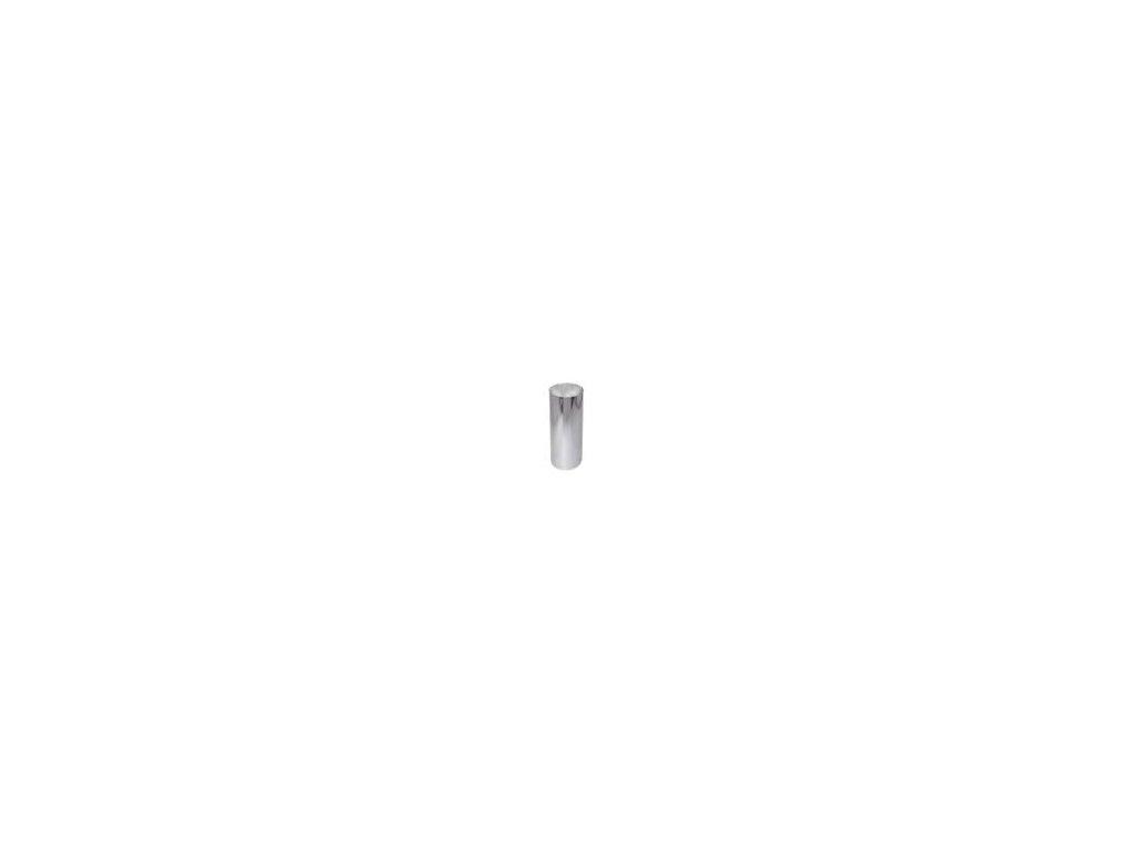 Nástavný díl FAKRO SRM (61 cm) pro světlovod s pevným tubusem SRT (Světlovody FAKRO 550 mm)
