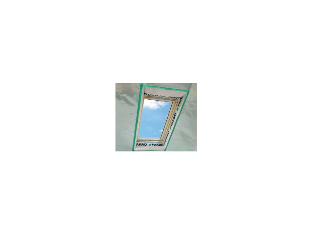 Parotěsný límec FAKRO XDS (Rozměr okna FAKRO 14 66x140 cm)